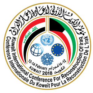 An Assessment of International Conference forReconstruction of Iraq