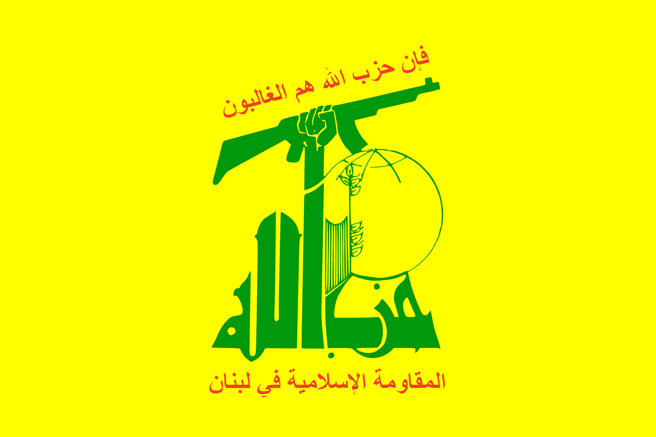 Fighting a non-Muslim and a Muslim enemy: What changed for Lebanese Hezbollah?