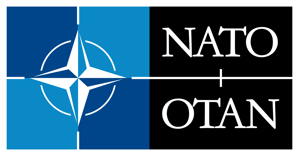 NATO in Focus: New NATO Atlantic Joint Force Command