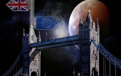 EU in FOCUS – Brexit Agreement?