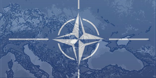 The Fifth 30 When NATO is at 70